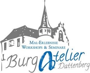 Burgatelier Dattenberg