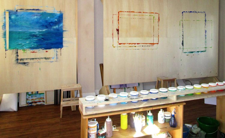 burgatelier_dattenberg_atelier